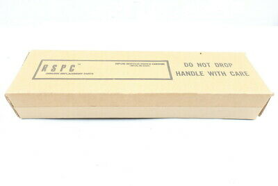 New Rspc 21-2137-00 M405256 Heating Element D613307