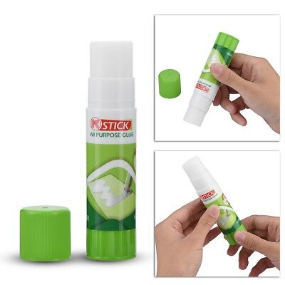 Special Non-toxic Washable Glue Stick For 3D Printer Hotbed Accessory 24*98mm