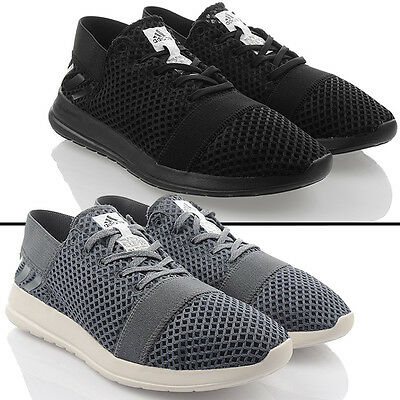 brand new ef988 53c40 NEW SHOES ADIDAS Element Refine 3 M Mens Shoes Trainers Sneakers Running  Shoes - £50.92  PicClick UK
