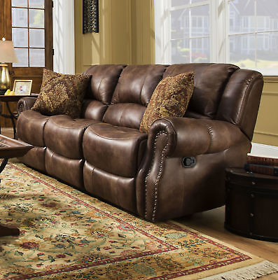 Tremendous Loon Peak Tressider Reclining Sofa 777 99 Picclick Onthecornerstone Fun Painted Chair Ideas Images Onthecornerstoneorg