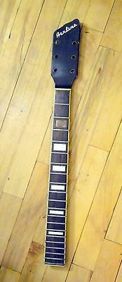 1961 Airline Town & Country Neck For EZ Project Restoration Valco USA Supro 1962