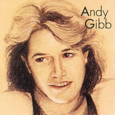 Gibb, Andy - Greatest Hits - Gibb, Andy CD USVG The Cheap Fast Free Post The