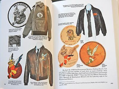 """""""dressed For Duty Volume 2"""" Us Ww2 Wasp Wac Women's Uniform Reference Book Mint"""