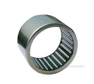 "NEW ASF-132-1 FLANGE BEARING 3//8/"" ID 1 1//8/"" OD 1 1//4/"" Flange OD HEX BORE ASF1321"