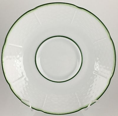 Paragon GLEN AYR Cream Soup Bowl /& Underplate Set NICE  More Available