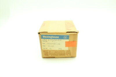 New Westinghouse 1611758 Insulation Link