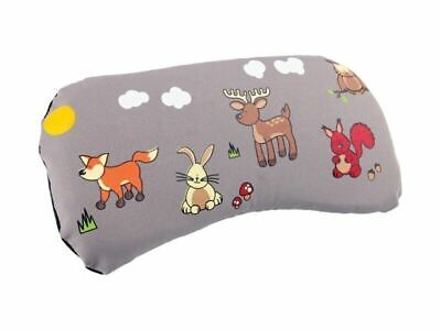 LittleLife Child Carrier Spare Face Pad Animal Print To Replace Lost or Worn