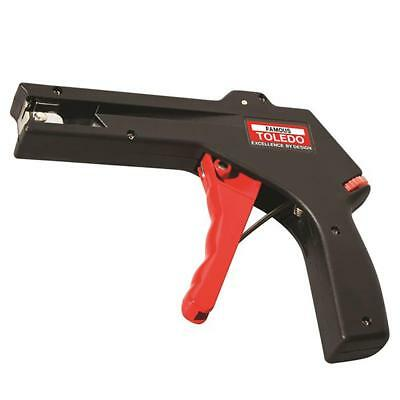 Toledo Cable Tie Cutter - Nylon Cable Ties Overall Length: 160mm