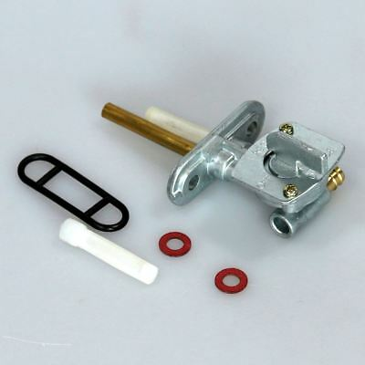 Replacement Fuel Tap for Yamaha XJ 650 80-83