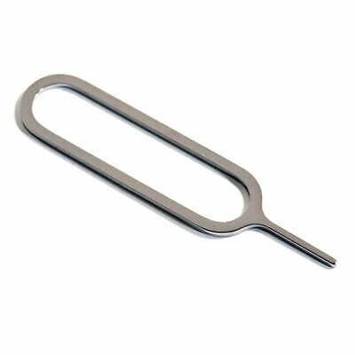 Rat and Mouse Killer Poison Bait Blocks 300g Rodex25 - Strongest Rat Poison