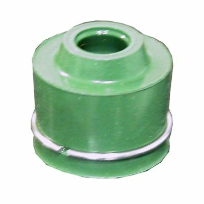 OIL FILTER /& REMOVAL TOOL YAMAHA XJ600 S Diversion 4DG 4EB 4BR 1997-2003