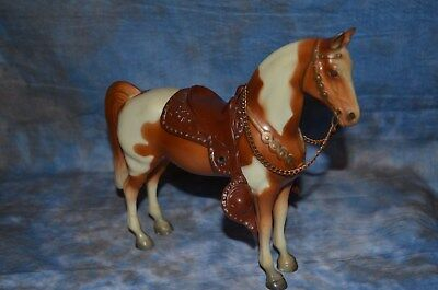 Breyer Horse the Western Pony...L@@K!!!