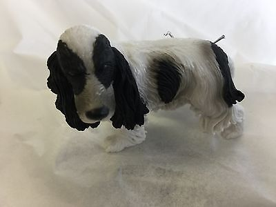 Breyer Newest Collectable Horse Corral Pals English Cocker Spaniel