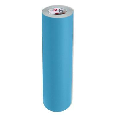 12 Inch 6 Foot Roll Oracal ORAMASK 813 Stencil Film Removable Spray Paint Mask