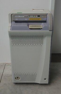 Röntgen Entwicklungsmaschine FUJI FCR XG-1 CR - x-ray equipment developer