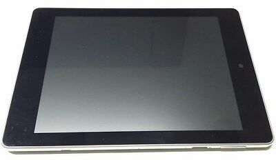 SALE - For Acer Iconia A1-810 A1-811 LCD Display Screen Touch Digitizer Assembly