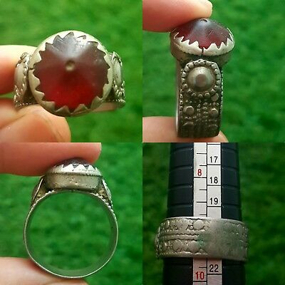 Lovely Rare Ancient Near Eastern roman Vintage Ring