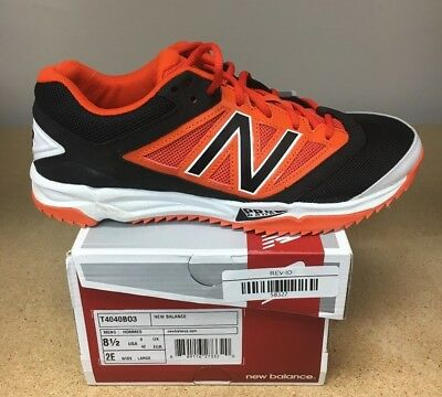 separation shoes 5f200 24d4f New-Balance-4040v3-Mesh-Mens-Baseball-Turf-Shoe.jpg