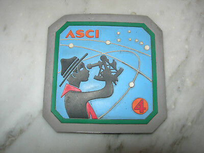 Scout Scoutismo Asci