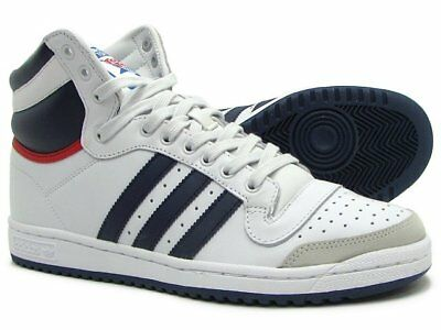 mens adidas trainers size 6