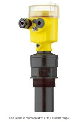 Vega Screw Mounting Vibrating Rod Ultrasonic Level Sensor - New- SONS62.EXXA