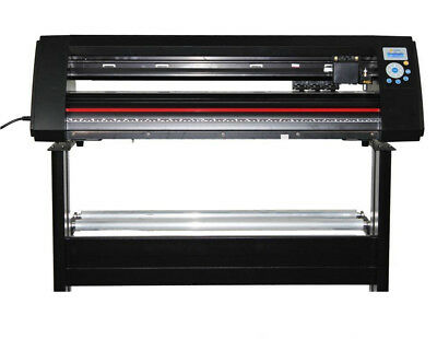 Vinyl Cutter / Plotter TC631-A 28 Inch New Model LIYU