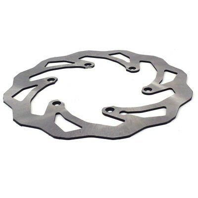 Dirt Bike 260MM Front Brake Disc Rotor For KTM EXCF XCW XCF XCFW SX SXF XC EXC