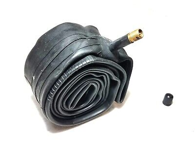 "20"" Inch Bike Inner Tube 20X1.75-2.125 Bicycle Rubber Tire Bmx Schrader Valve"