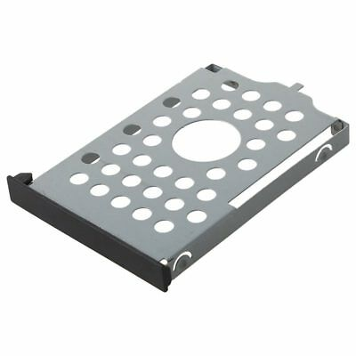 for Dell laptop hard drive rack for M4600 M4700 M4800 R8E1