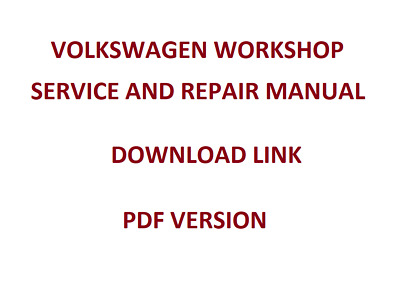 Volkswagen polo 9n abs syncro wiring diagram service manual.