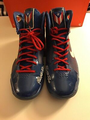 02e7bbb9fb8f ... ireland 08 nike hyperdunk supreme puerto rico olympic royal blue white  red 333373 411 12 29873