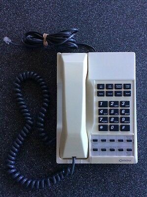 Telstra Touchfone TF400C in very good condition with cords