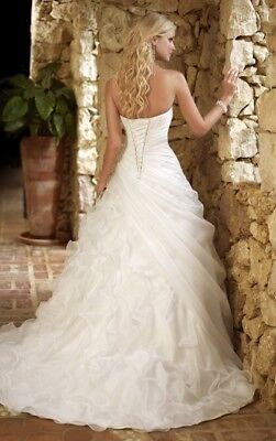 Bella Wedding Gown