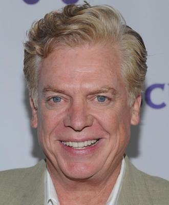 Christopher McDonald 8x10 Picture Simply Stunning Photo Gorgeous Celebrity #17