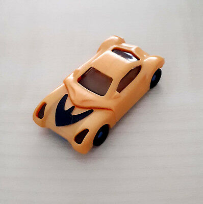 Kinder-Ü-Ei Modell  Future Cars MPG 2S-376 aus 2006