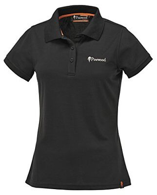 Pinewood Polo Ramsey S noir