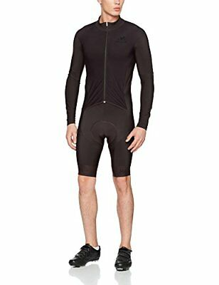 Maloja stainesm Homme M Charcoal 8099