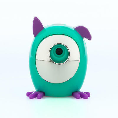 WowWee Selfies in a Snap! Snap Pets Portable Bluetooth Camera-Dog Blue/Purple