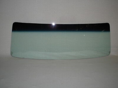 1960 1961 1962 1963 1964 1965 Ford Ranchero Windshield Glass Green Tint