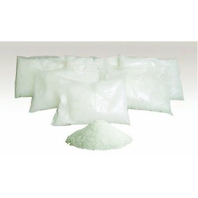WaxWel Paraffin Wax 1 Lb Bags Of Pastilles Fragrance-Free 6 Ct