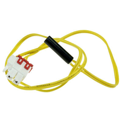Sonda Sensor RS2556SH RS2577BB RS2577SL RS2578SH RS2578WW RS257BARB RS25FAMS1