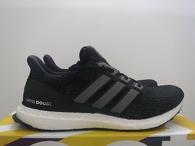 317f6fcb0f4a6 NEW ADIDAS ULTRA Boost 4.0 ( 5th Anniversary LTD) Size 11.5 ...