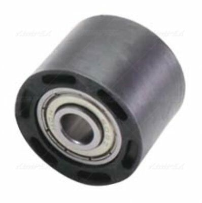 Chain Roller for Outex Chain Tensioner