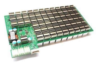 Bitmain Antminer S9 Replacement Hashboard