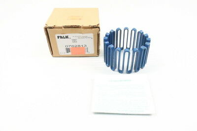 New Falk 0762813 1050t Grid Coupling