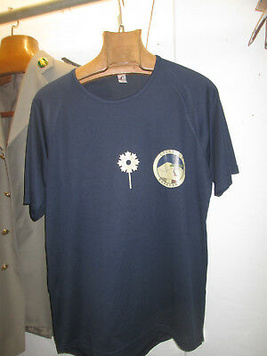 French Foreign Legion 2 REP-More Majorum-size XXL  jogging-Barkhane-TCHAD