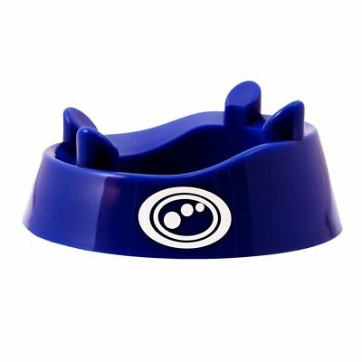 Optimum Rugby Standard Kicking Tee Use with All Size Rugby Balls Blue One Size