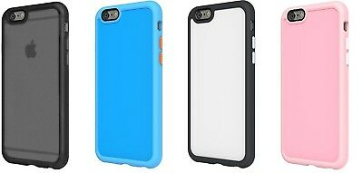 """Switcheasy AERO Ultra Light Weight Protective Case for iPhone 6S, 6 (4.7"""")"""