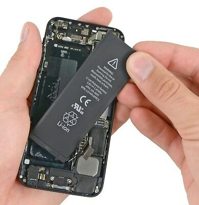 NEW Original OEM Replacement iPhone 5C Battery 1560 mAh