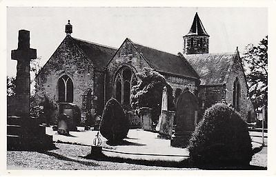 The Church, PENCAITLAND, East Lothian